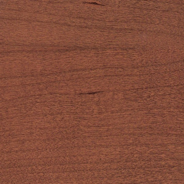 Cherrywood Stained